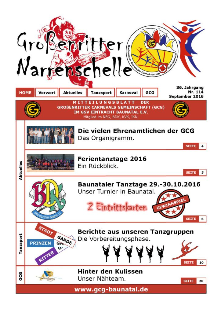 201609_narrenschelle_v5_final01