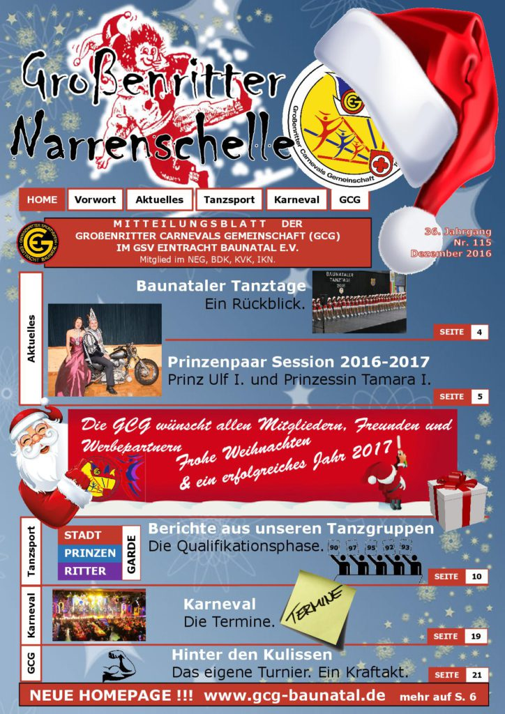 201612_narrenschelle_v5_final01